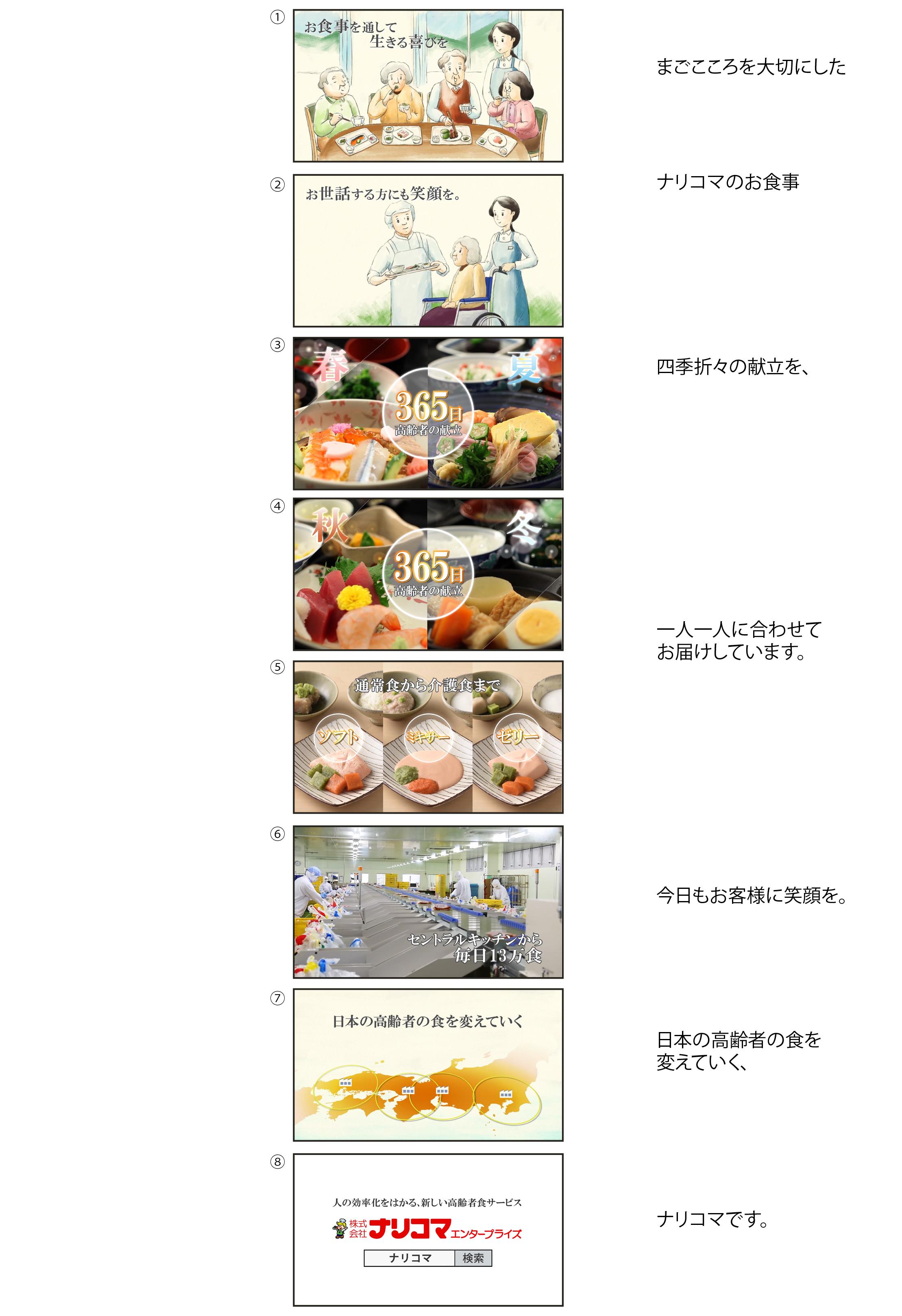 narikoma_cutsheet_1217-1