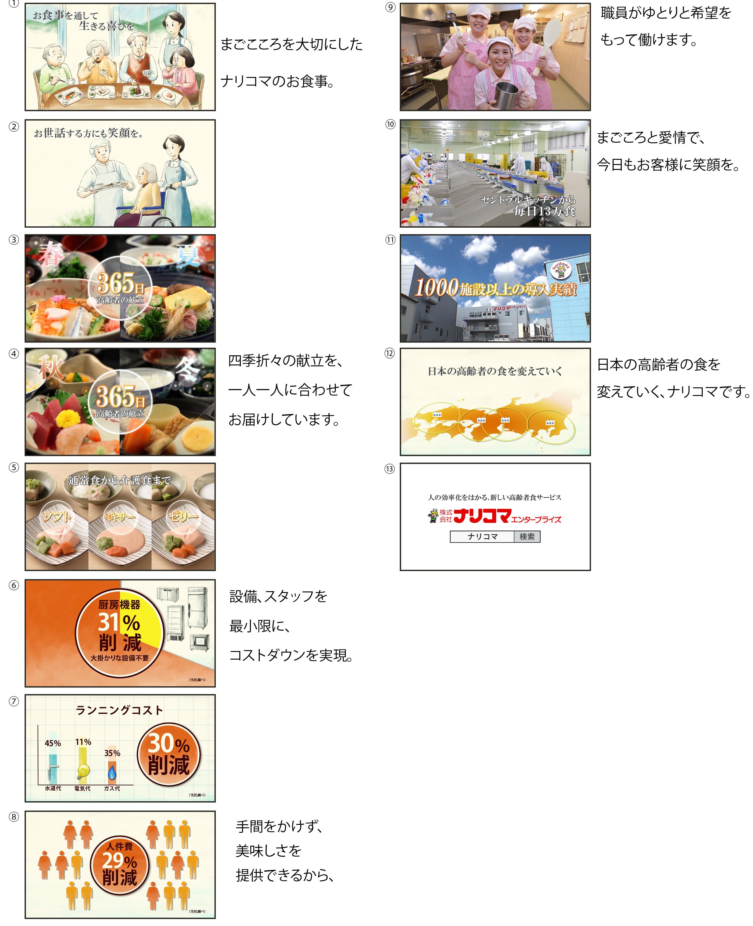 narikoma_cutsheet_1217-2